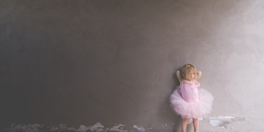 A Letter To My Future Daughter AboutLove