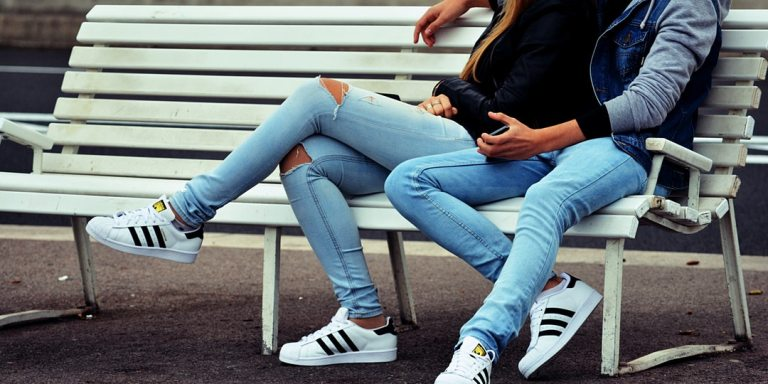 7 Reasons Why An Almost Boyfriend Isn't Actually The Worst ThingEver