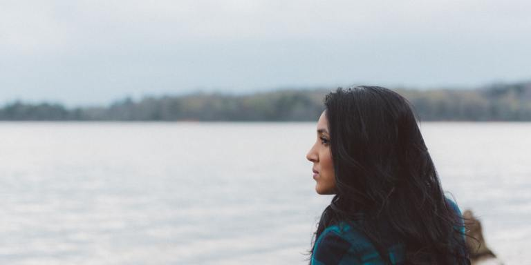 14 Questions To Ask Yourself If You Think You Might Be In An Abusive Relationship