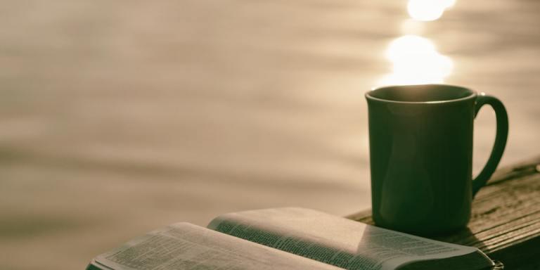 I Hope Every Morning Is LikeThis