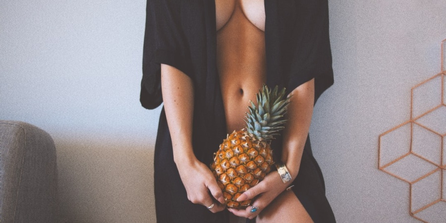 Here's Why Sexploration Is So Damn Important For Women