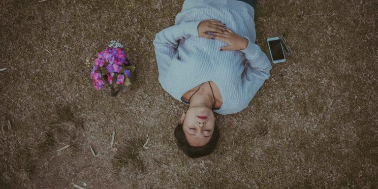 How Changing Your Thoughts Can Help You Manifest The Life You've AlwaysWanted