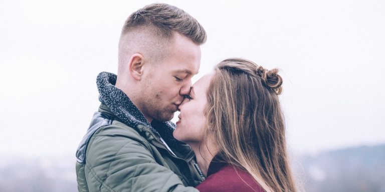 The Unedited Truth About Why You Should Center Your Relationship AroundGod