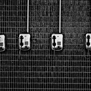Prison (Mis)Treatment: An Inside View