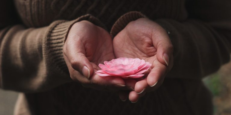We're All Doing Our Best: Why We Need To Practice MoreCompassion