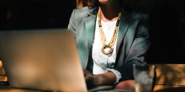 12 Ways To Be More Productive In 2018 As A YoungProfessional