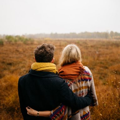 How The Location Of Venus At Birth Can Help You Understand Your Relationships