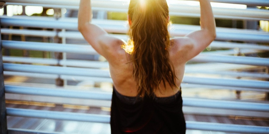 4 Limiting Beliefs Sabotaging Your Fitness And Health