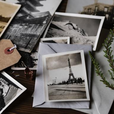 Here's Why We Need To Stop Glorifying Nostalgia
