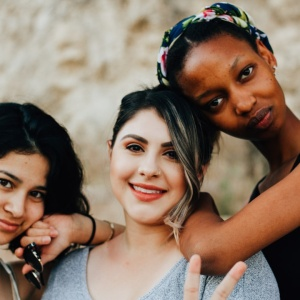 5 Reminders For Anyone In Their Early 20s