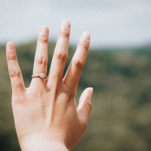 5 Signs You're Emotionally Ready To Get Engaged
