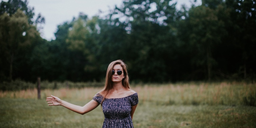 An Open Letter To The Man Who Broke Me But Couldn't DestroyMe