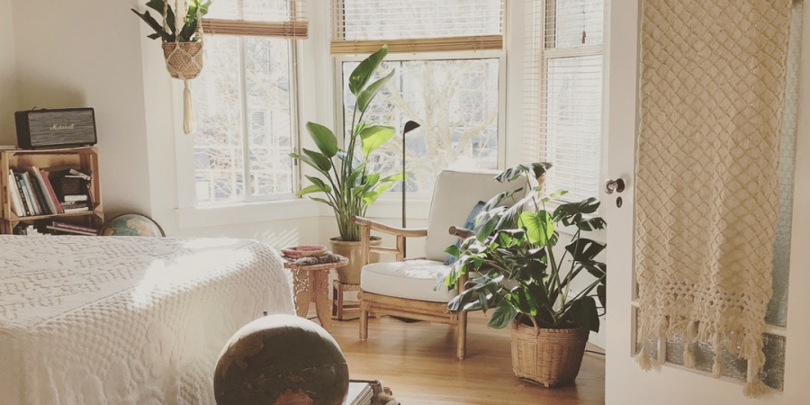 20 Essentials Every Girl Needs When Moving Into Her FirstApartment