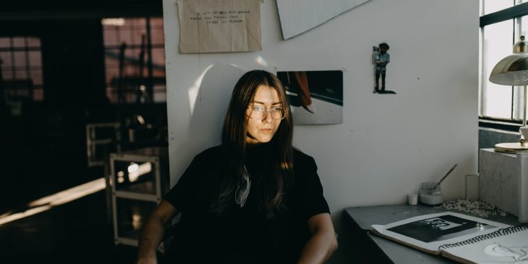 5 Ways To Live A More Satisfying Creative Life In2018