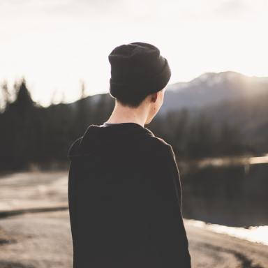 What No One Tells You About Sobriety