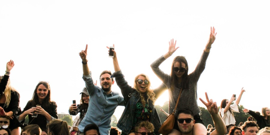 Millennials, It's Time To Get The Hell Over Ourselves And Join Forces With The NextGeneration