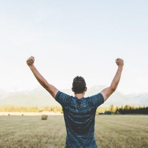7 Lifestyles Changes That Will Help You Create A Life You Love