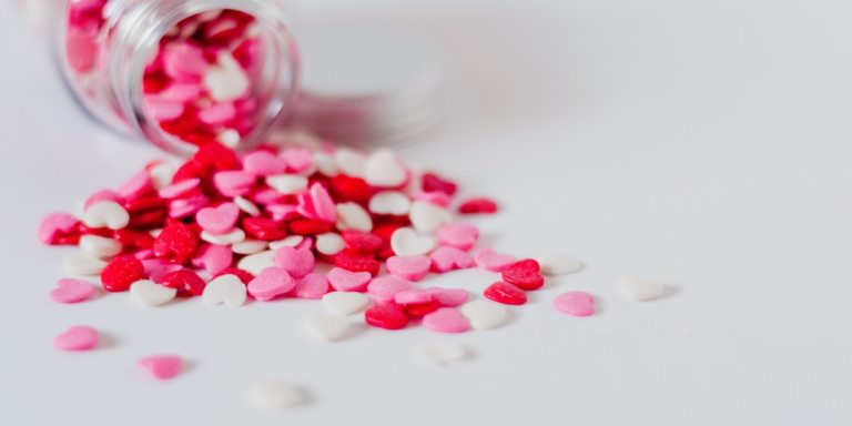 5 Ways To Celebrate Radical Self-Love This Valentine's Day