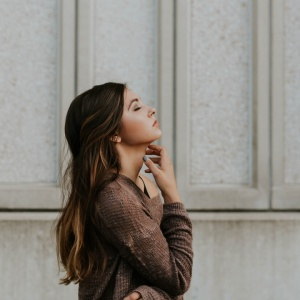 How To Get The Most Out Of Your Intuition