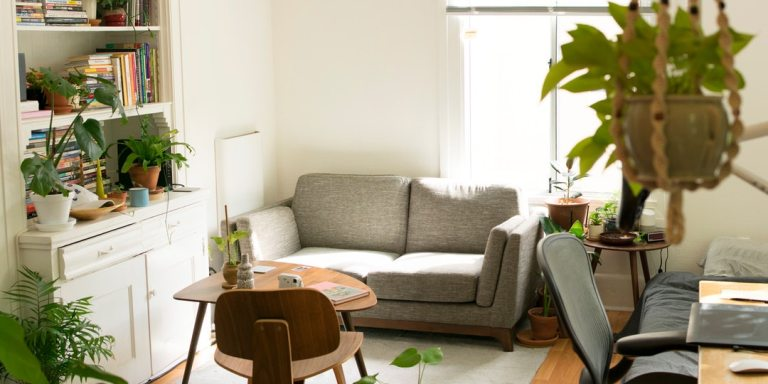 How To Feng Shui Your Life ForLove