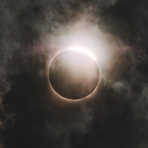 Your Complete Guide To Conquering Retrograde And Eclipse Season
