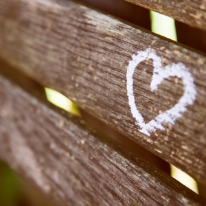The Cold, Hard Truth About Unrequited Love