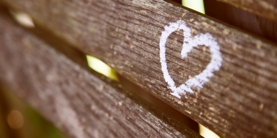 The Cold, Hard Truth About UnrequitedLove