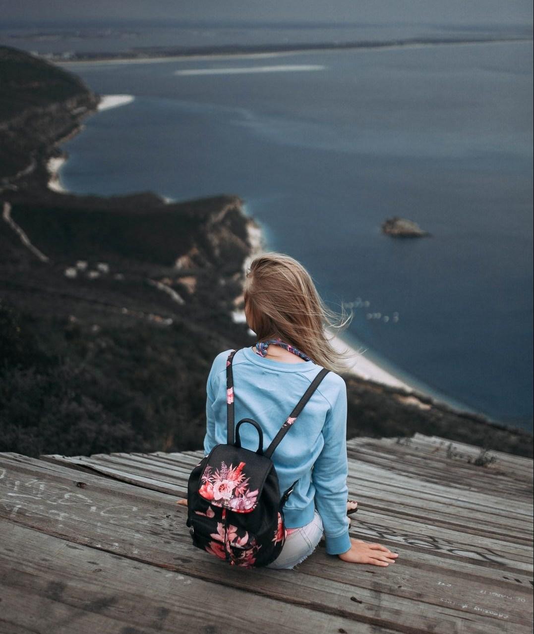Anxiety Makes Me Believe Everyone Always Leaves