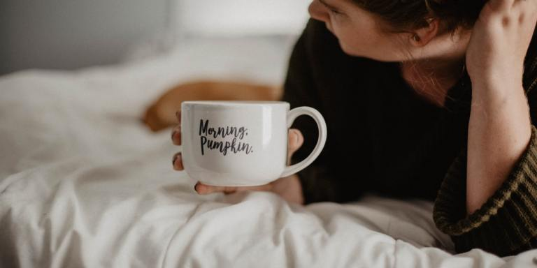 Every Morning Is The New Beginning YouSeek