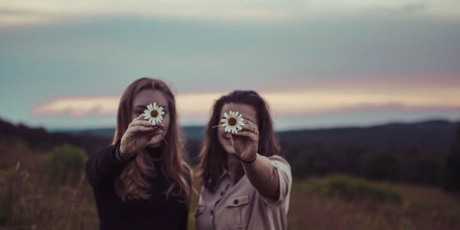 How To Develop IrresistibleEmpathy
