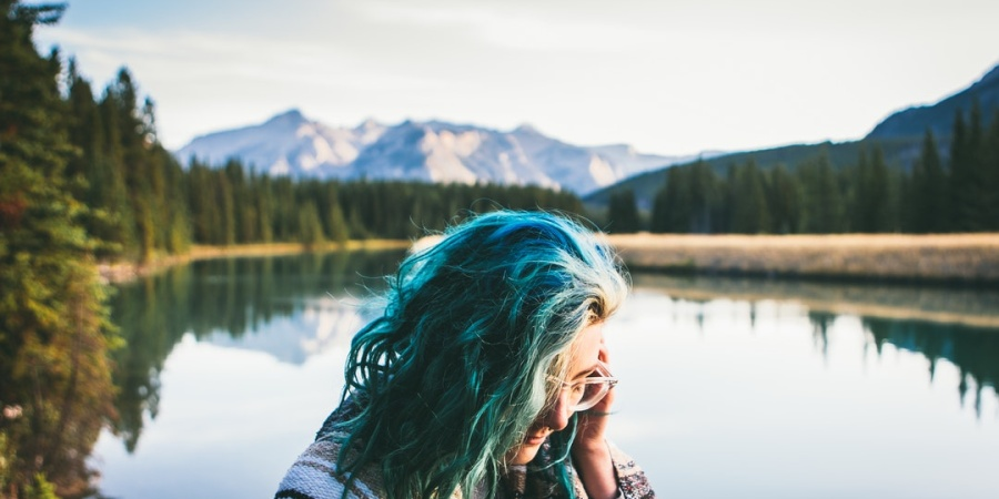 How To Live Through The Most Challenging Moments Of YourLife