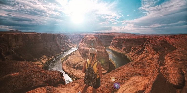 7 Tips To Help You Become A Year-Round TravelEnthusiast