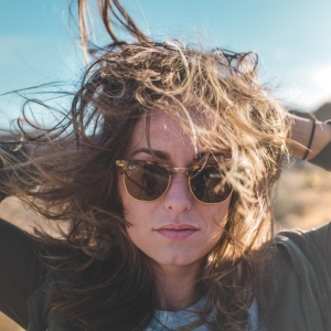 8 Everyday Activities That Will Help You Boost Your Confidence