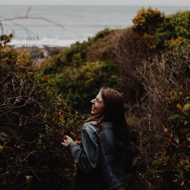 10 Deep Truths That Will Set You Free When You Feel Stuck