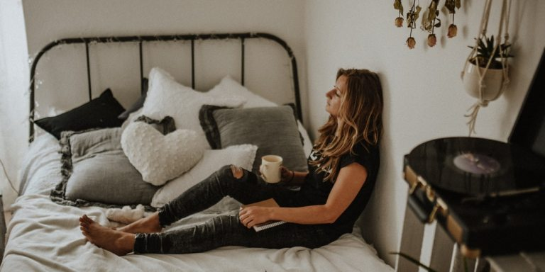 Discover Your True Self: How To Stop Codependency From Ruling YourLife