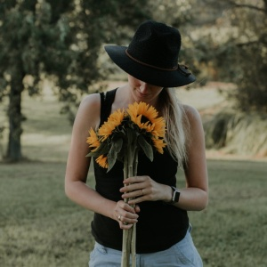 How To Accept The Things You Can't Change And Live Your Best Life