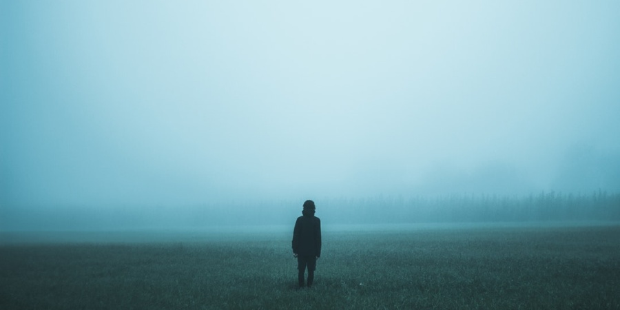 12 Reasons Why You're Struggling To Find Meaning In Life