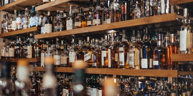 10 Drinking Hacks From A Former PartyGirl