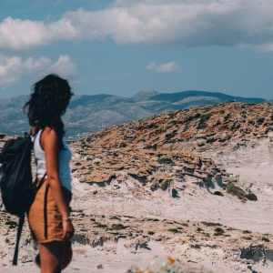 Here's How You'll Know It's Time To Move On