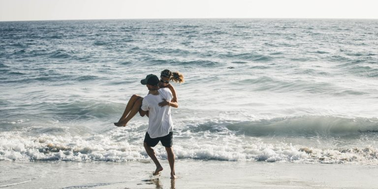 These Marriage Hacks Can Make All The Difference In YourRelationship
