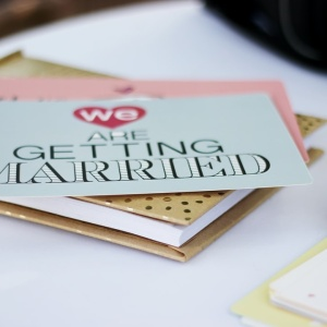 What I Learned From Canceling My Covid-19 Wedding