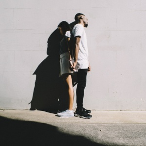 Read This If You're Feeling Stuck In Your Relationship