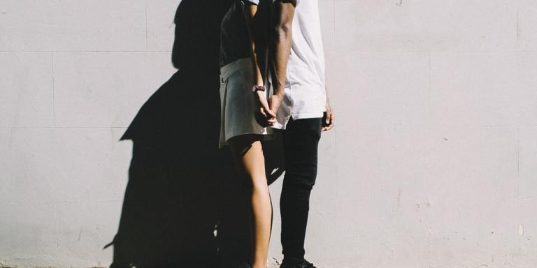 Read This If You're Feeling Stuck In YourRelationship