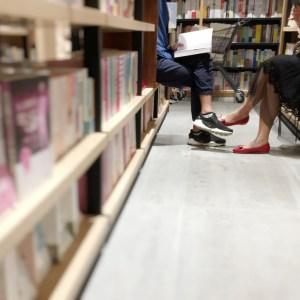 Self Help Books For Single Guys