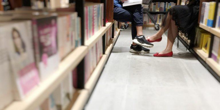 Self Help Books For SingleGuys