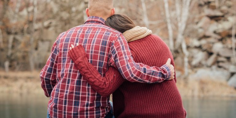 How To Know If Your Relationship Can Survive Infidelity (Even WithoutCounseling)