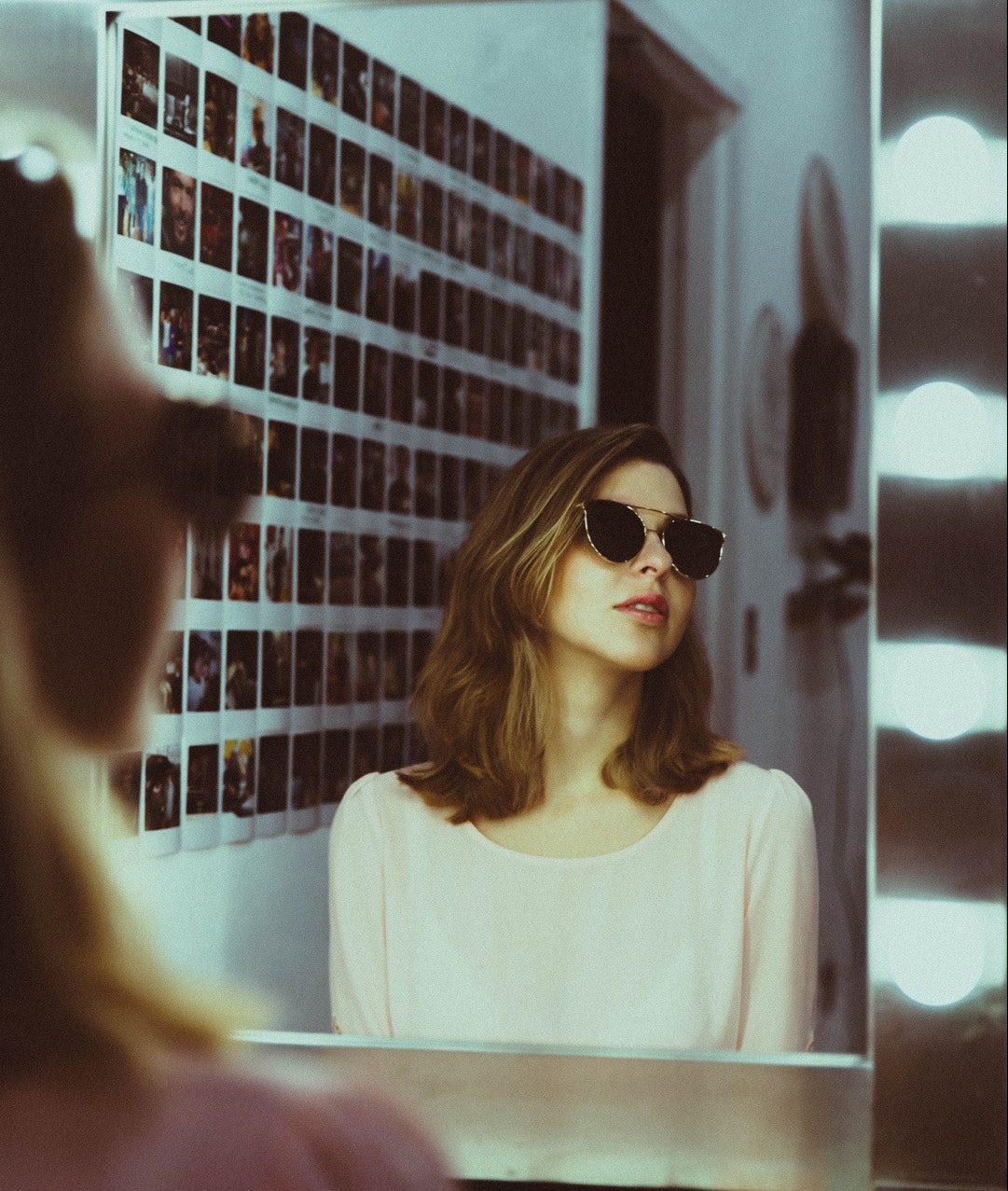 13 Signs You're More Self-Aware Than You Think