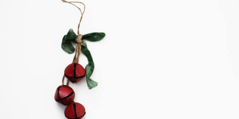 How To Have Yourself A Mindful LittleChristmas