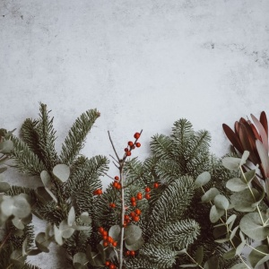 Learning To Embrace The Holiday Season After Losing A Loved One