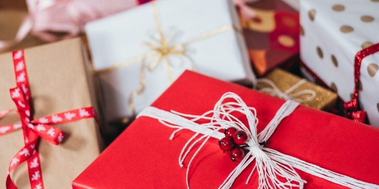 6 Perfect Gifts For Your Loved One With ChronicIllness